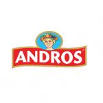 Logo Andros
