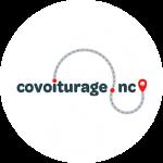 Logo CovoiturageNC