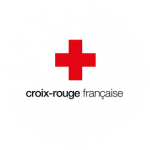 Logo CroixRouge