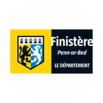 Logo Departement Finistere
