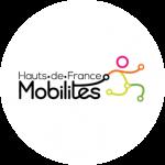 Logo HautDeFranceMobilites
