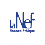 Logo LaNef