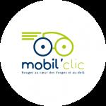 MobilClic