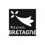Logo RegionBretagne