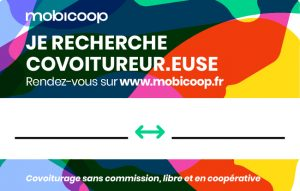 affiche A4_cooperons