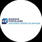 Banque Populaire ACA