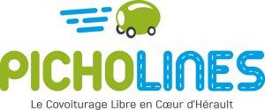 logo picholines