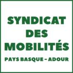Logo_SMPBA